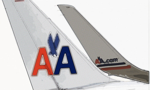 My American Airlines flight was delayed multiple times, but the airline won't compensate me