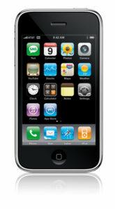 133988-iphone3g