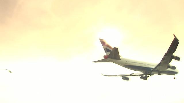 Do-good passenger slams elite seatmate in open letter
