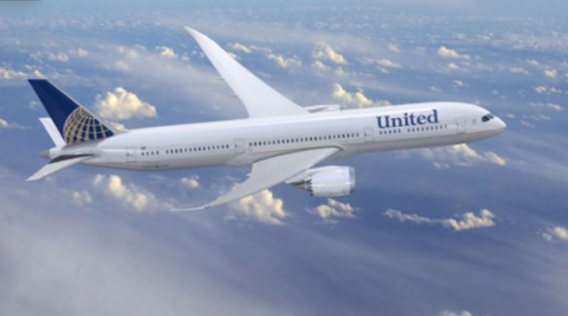 United Airlines downgraded me — but where's my refund?
