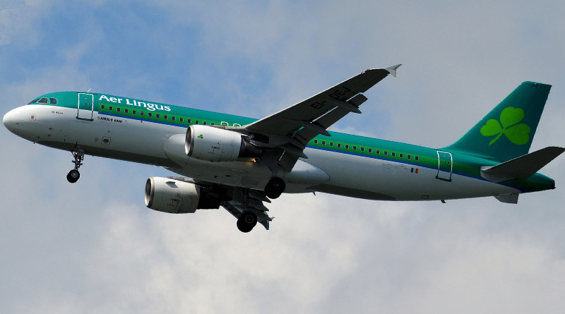 Extraordinary circumstances often lead to EU 261 rejection on Aer Lingus.