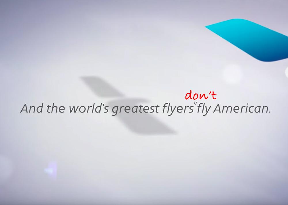 AmericanWorst