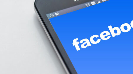 Banned from Facebook? Here's how it can happen.