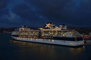 Is this Celebrity cruise really an accessible cruise