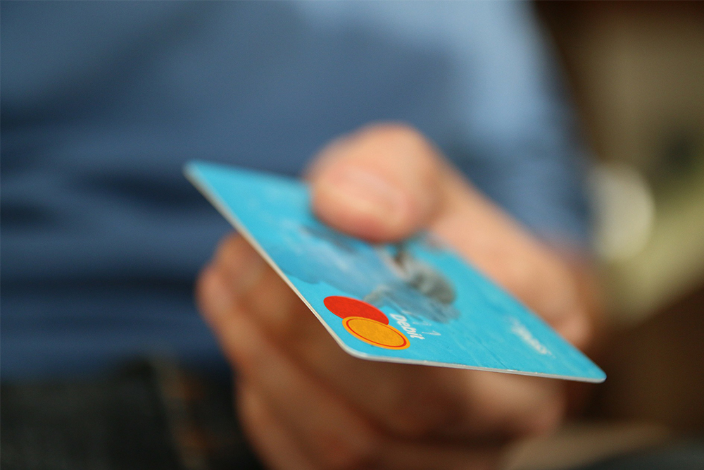Here's why you should never report a credit card charge as fraudulent when it isn't