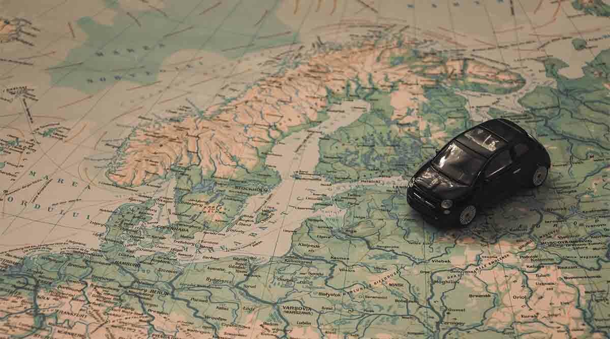 Everything you need to know about travel insurance is contained in this article.