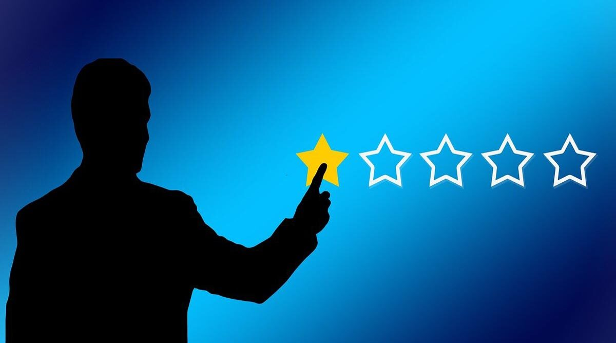 What does a BBB rating really mean?