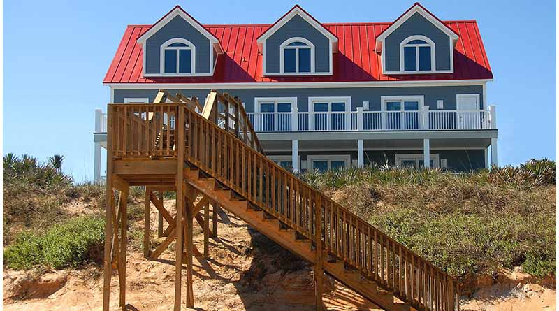 How to select the best vacation rental this summer