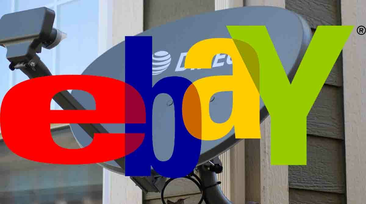 This eBay gift card scam is hitting people hard.