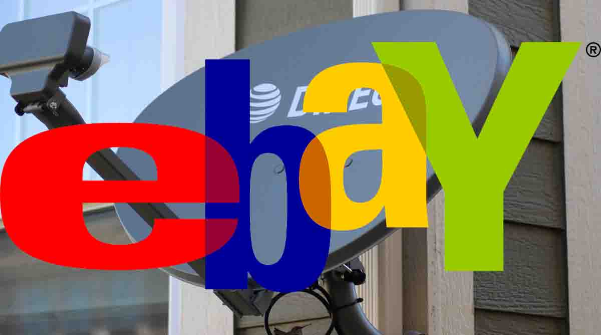 An eBay gift card scam is running wild. This is how to avoid it