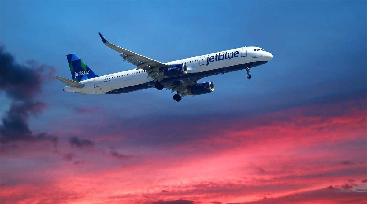 The new carry-on baggage policy of JetBlue is costing passengers!