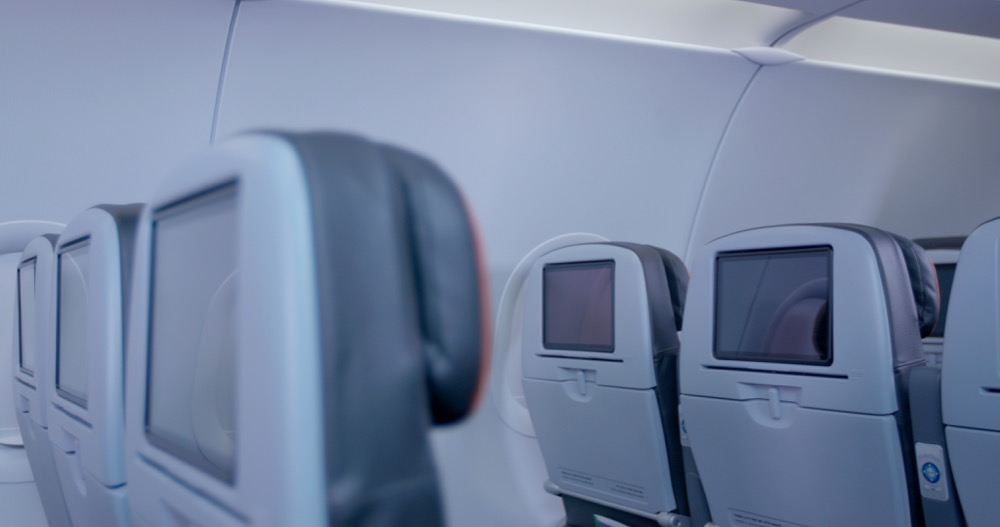 JetBlue_New_Interior_B (1)