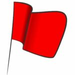 Look for the red flags of disaster repair scams