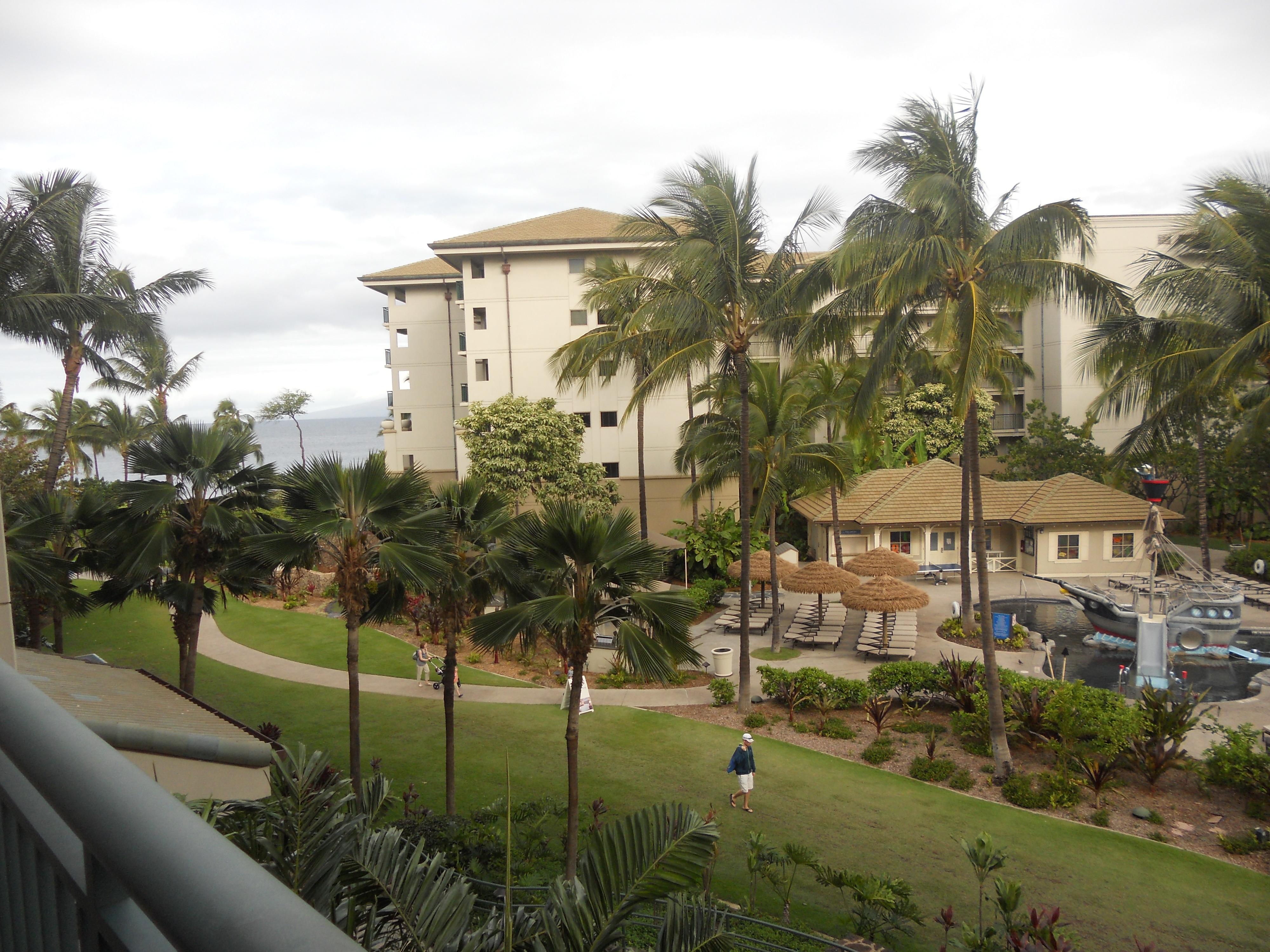 Maui 015 (1)