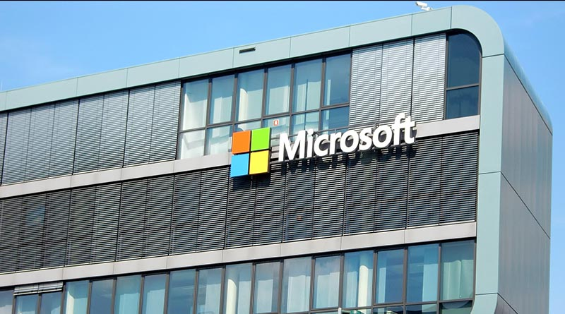 The Microsoft solution? Ignore the customer