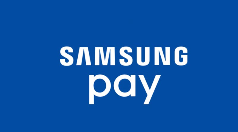 He redeemed Samsung Pay points for nothing in return.