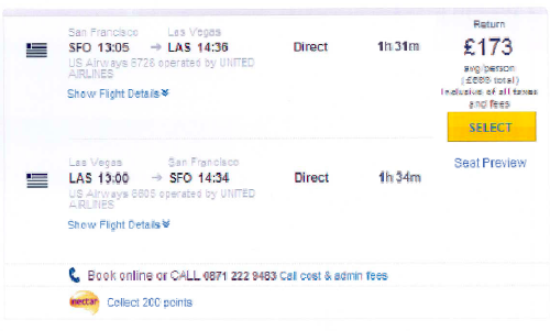 how to get an itemized receipt from expedia