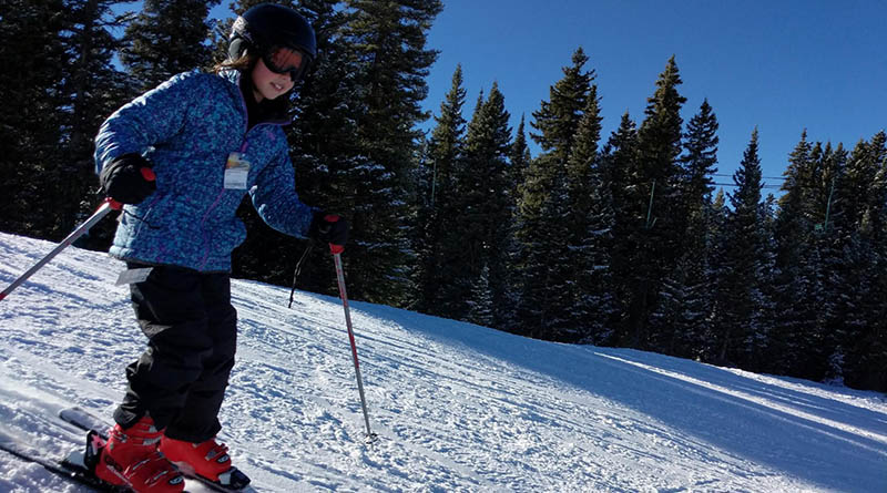 Dante would love these Colorado ski resorts and so will your kids