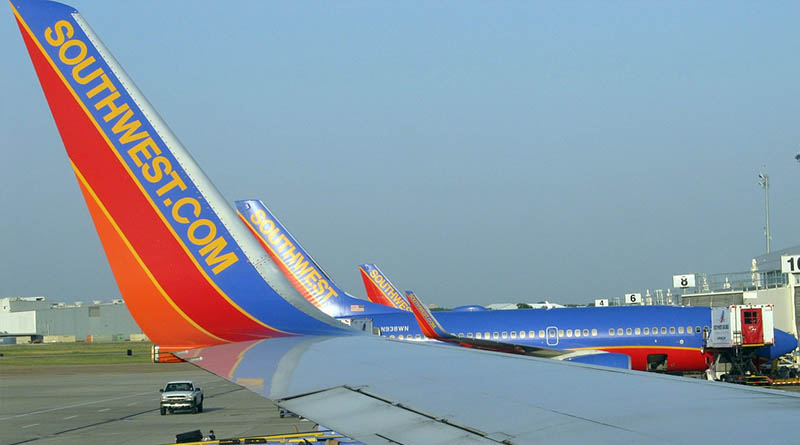 What you need to know about your Southwest travel funds.