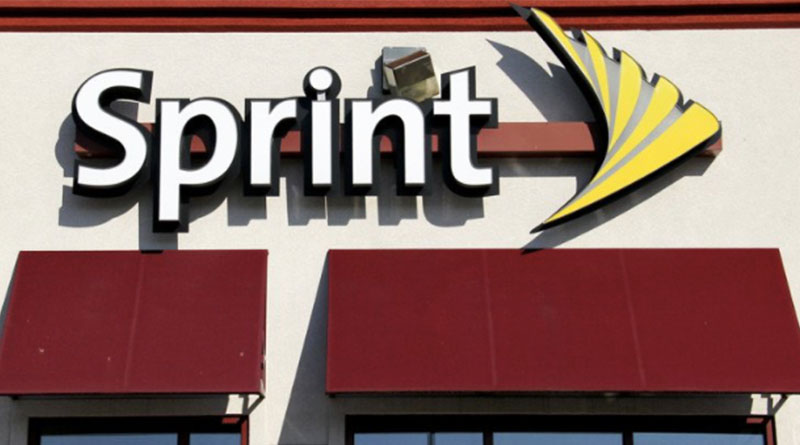 a sprint customer service nightmare