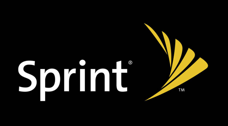 Sprint roaming charges to the tune of $7,000? She really needs our help.