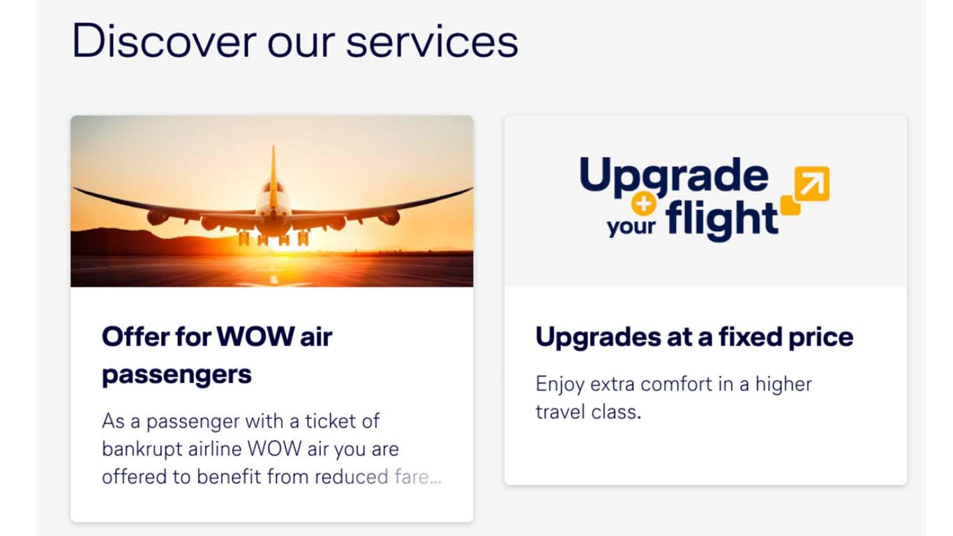 Why is this Lufthansa offer so hard to redeem?