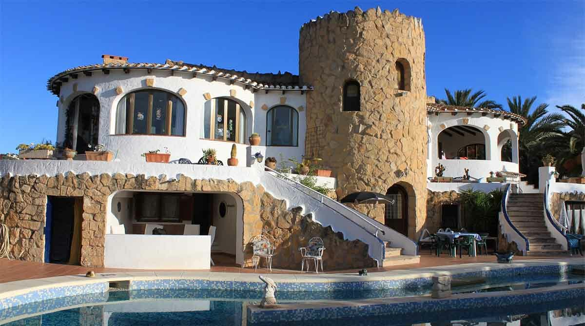 Here's you ultimate timeshare guide