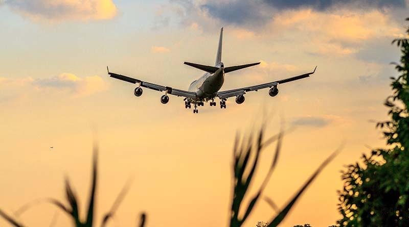 Can Travelocity help get my flight refund?
