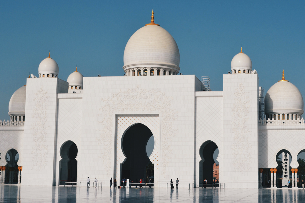 abu dhabi, travel, vacation, sites, sightseeing