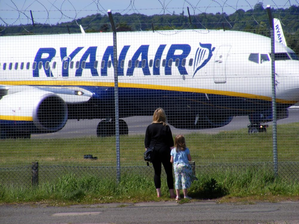 aircraft-13608 (1)
