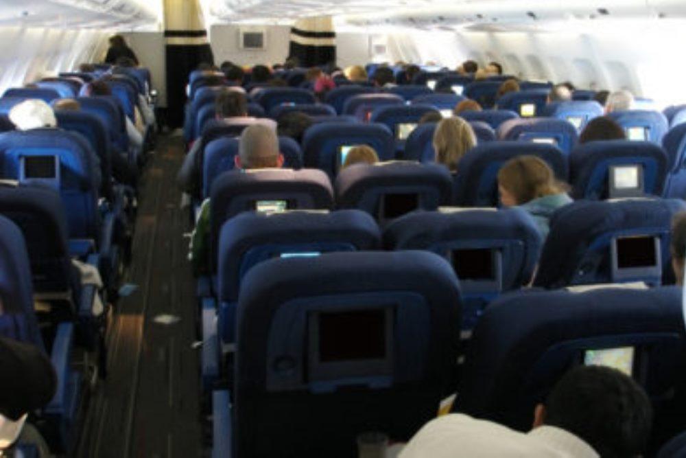 airplane, plane, seat, assignment, trip, travel, flight, seatback, legroom