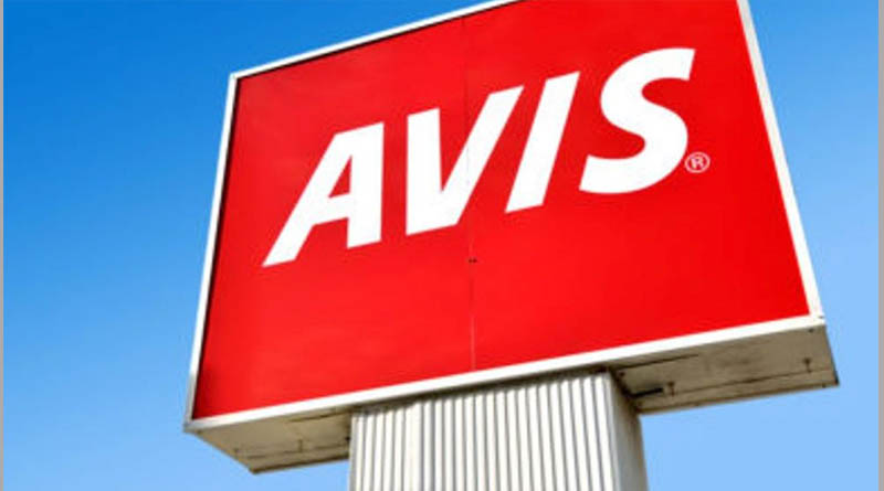 I had insurance for this Avis rental. How can I still owe $8,000?