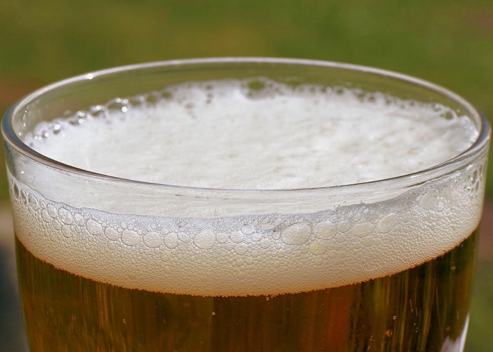 beer-1410997_1280 (1)