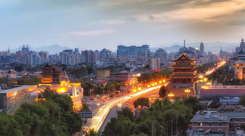 China's 72-hour visa-free rule can be tricky