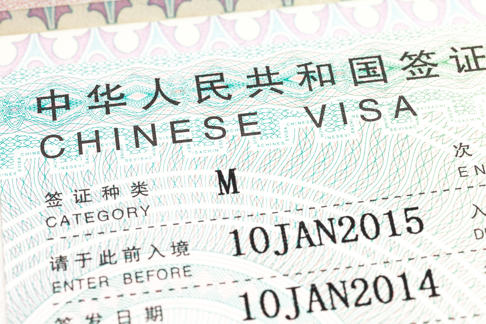 Avoid visa problems this summer. Here's how.