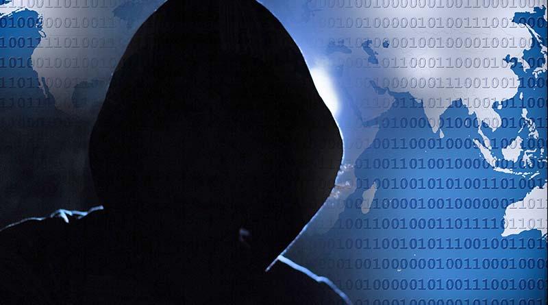 Elliott Advocacy hit with malicious attacks.