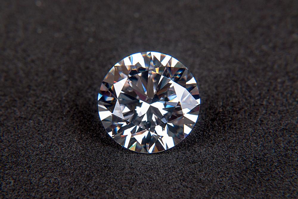 diamond, big, purchase, buy, expensive, large, trinket, souvenir, gem, birthstone