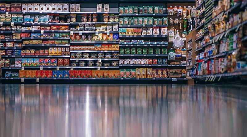 Save money on groceries? Christopher Elliott tells you how.