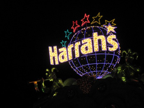 harrahs entertainment inc Harrah's entertainment, inc located at las vegas, nv - find the revenue, phone#, the employees list and their detailed information including the job titles and emails, and much more on leadferretcom.