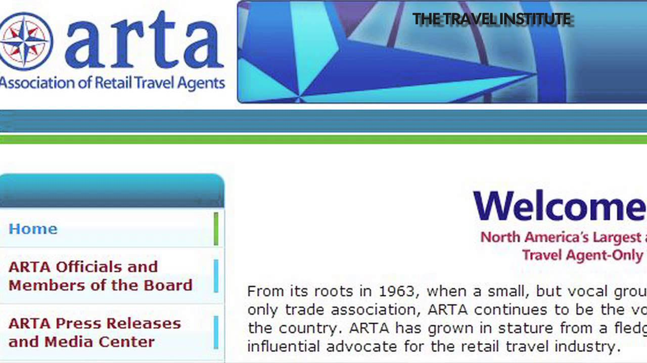 How do you find a good travel agent?