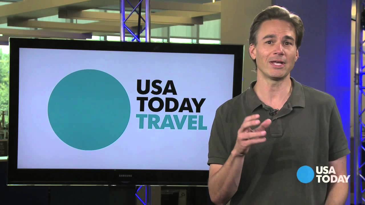 How do you find the best travel advice?
