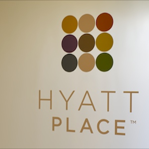 hyatt-place-window