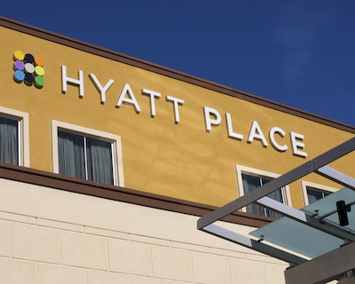 hyatt-place