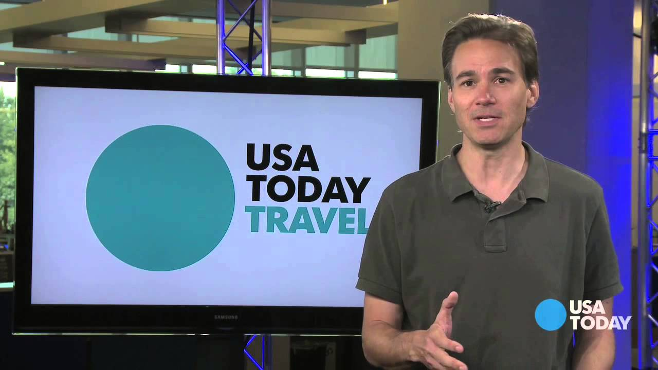 Is it safe to wire money to a travel company?