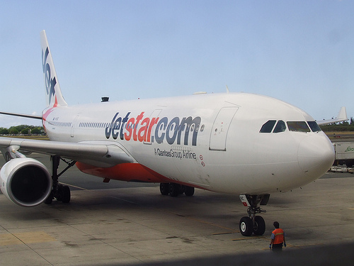 jetstar annual report Annual reports annual reports document date view dec 31 booking holdings is a registered service mark and booking holdings is a service mark.