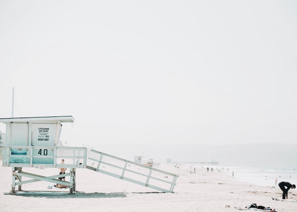 lifeguard-1209187_1280 (1)