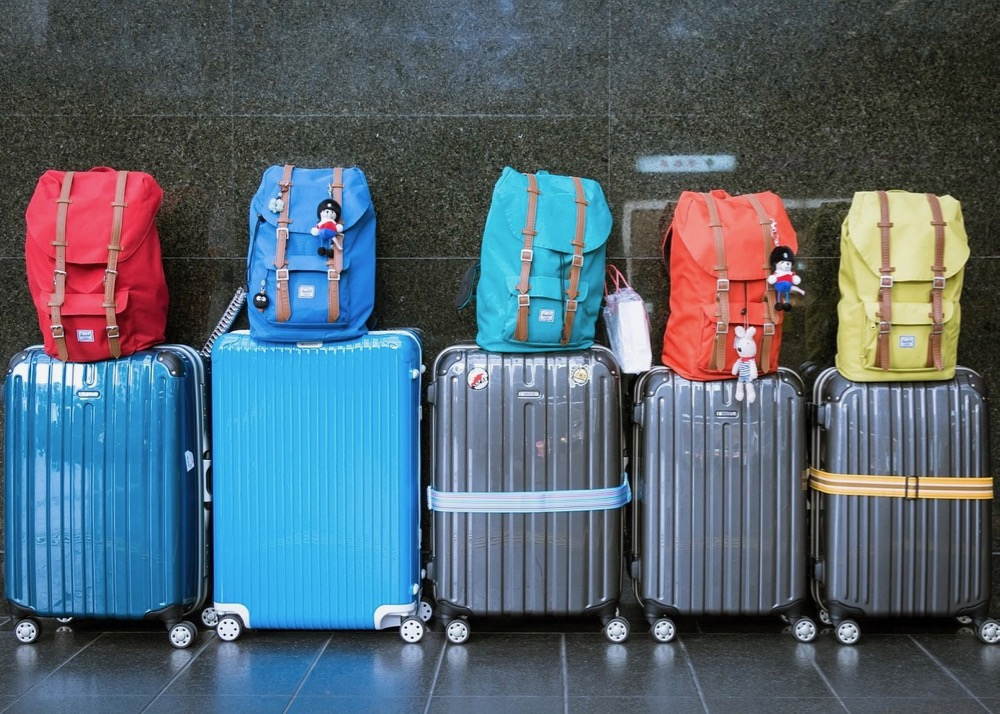 Five months later, why hasn't American Airlines paid for my lost suitcase?