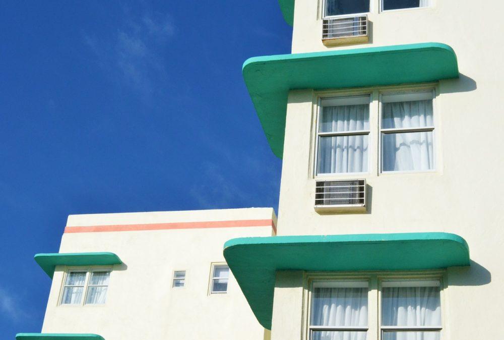 miami-beach-441796_1280