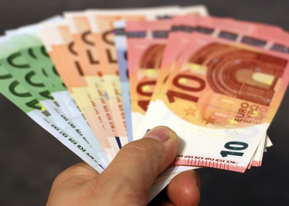 money-1005464_1920-1