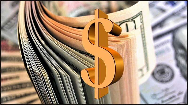 Can La Quinta keep his $1,700?